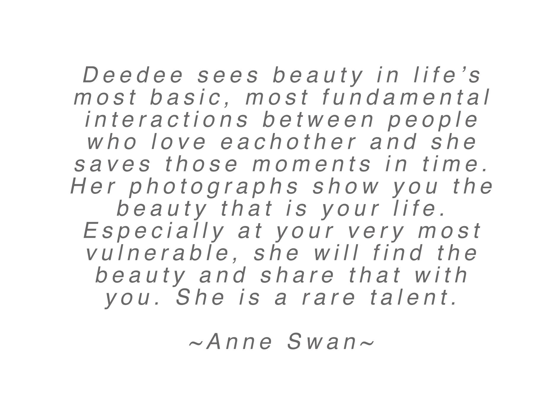 Anne testimony.jpg