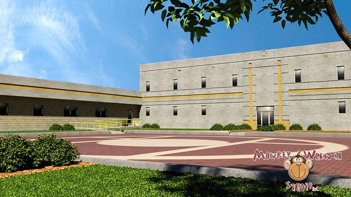 architectural_07.jpg