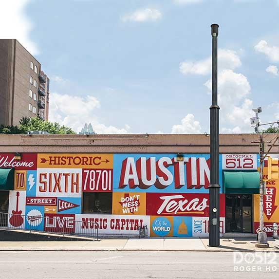 austin-street-mural-scene_cloned.jpg