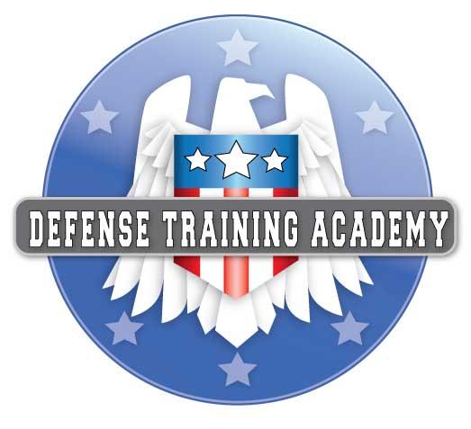 dta_logo2.jpg