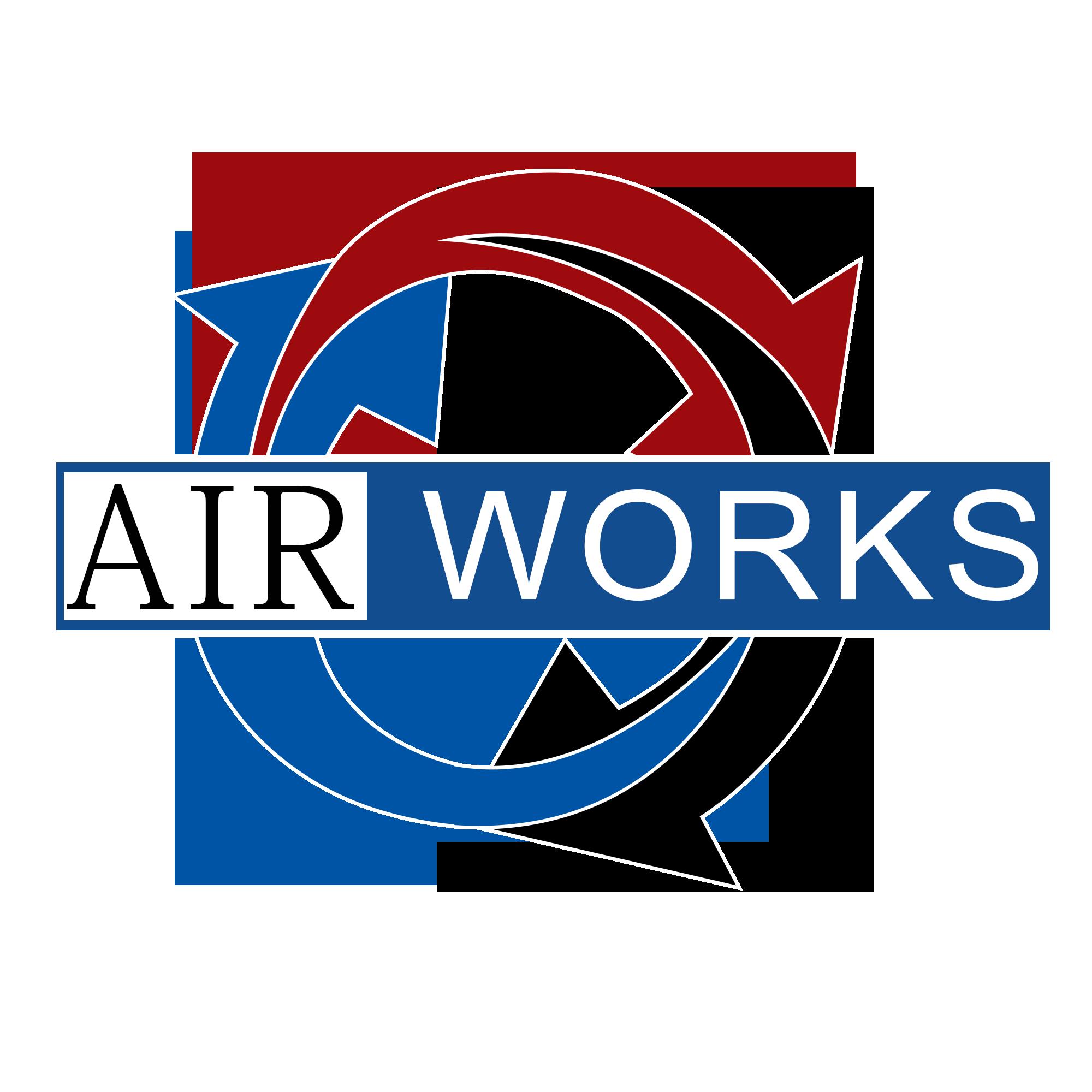 airworks-logo_color_1.png