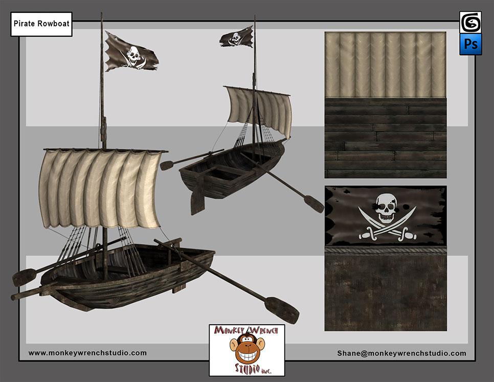 rowboat - copy.jpg