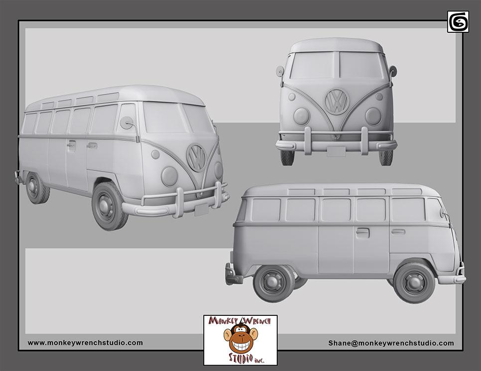 vehicles_vw.jpg
