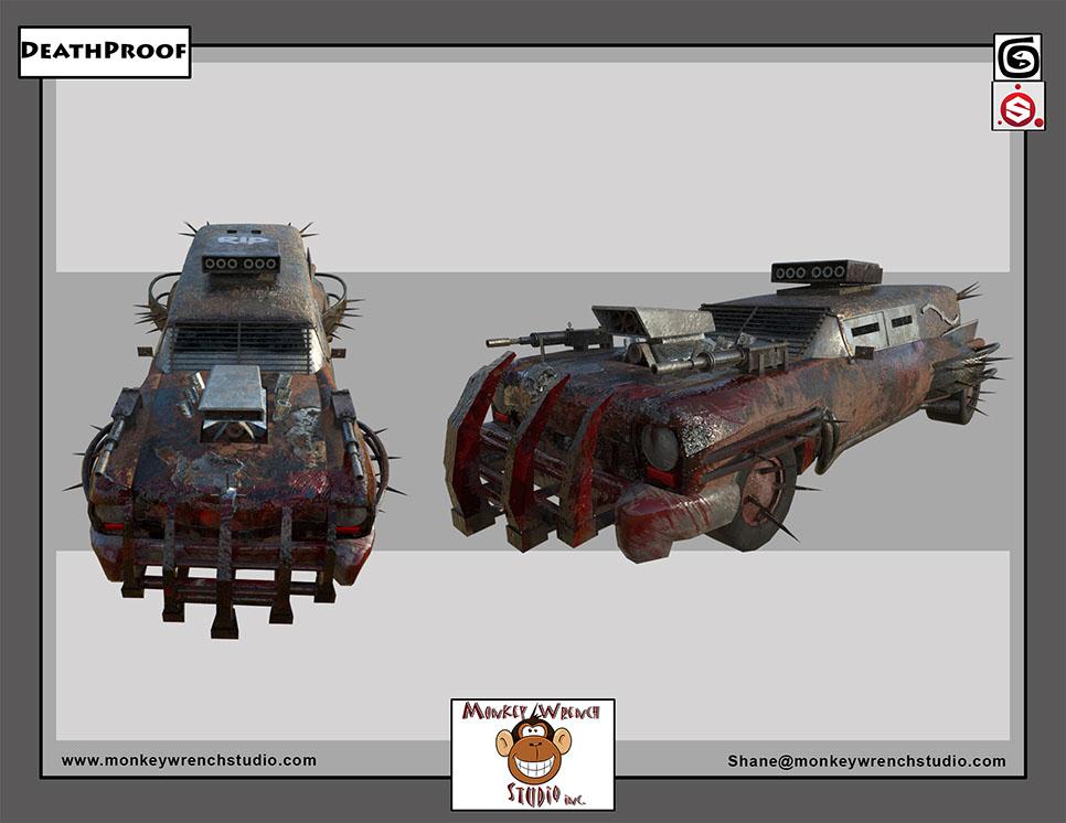 vehicles6.jpg