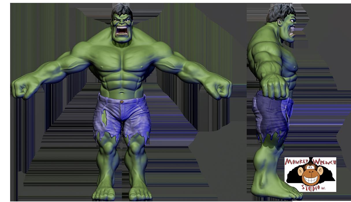 hulk-f-document.png