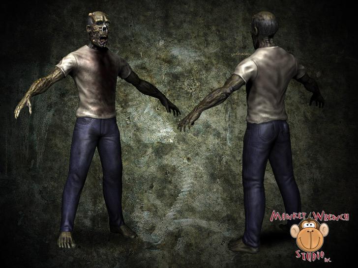 Zombie_shambler5.jpg