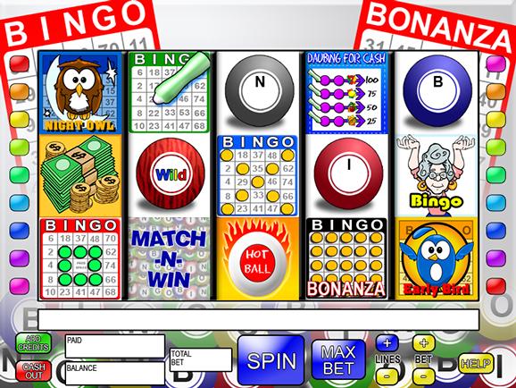 bingobonanza_main_ready4demo.png