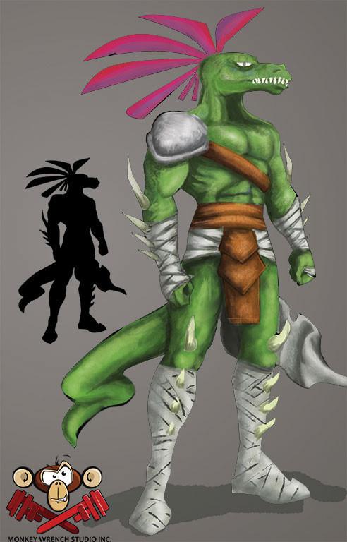 shane-duncan-warrior-pose.jpg