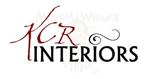 kcr_logo22.jpg