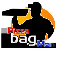 pizzabagman2.png
