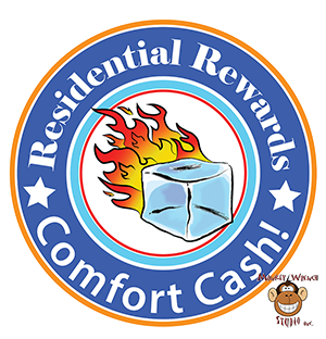 residential-rewards3sm.png