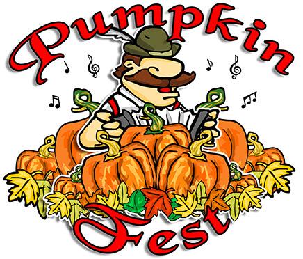 pumpkin_fest2.jpg