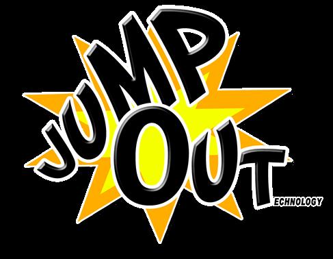 jumpout2.png