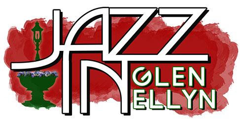 jazz fest3.jpg