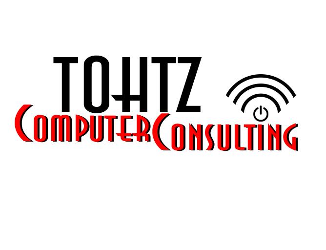 Tohtz logo extra2.jpg