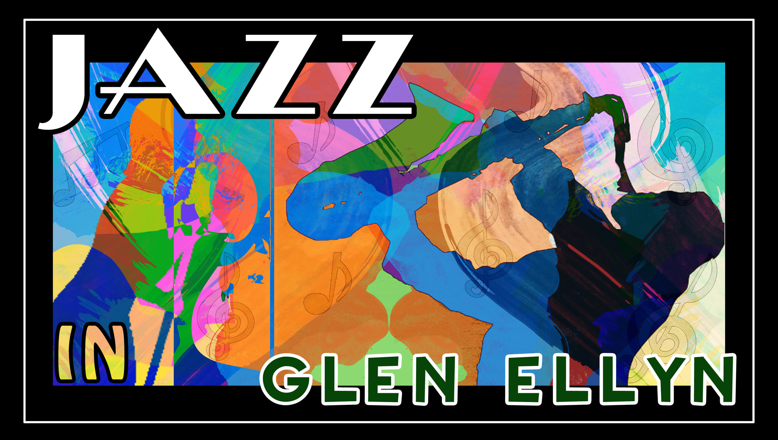 jazz fest1b.jpg
