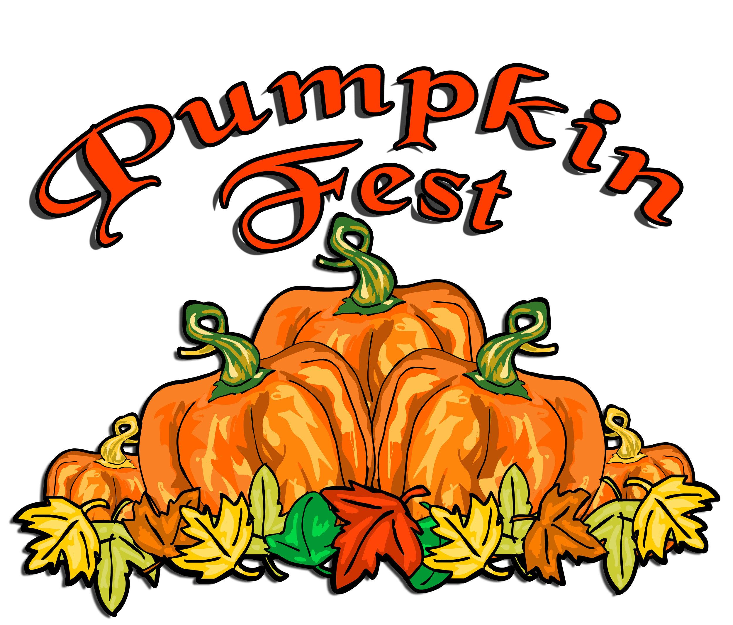 pumpkin_fest.jpg