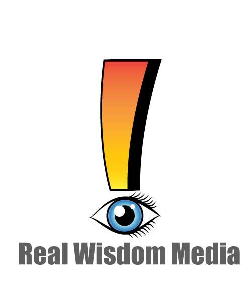 Real-Wisdom-Media3color.jpg