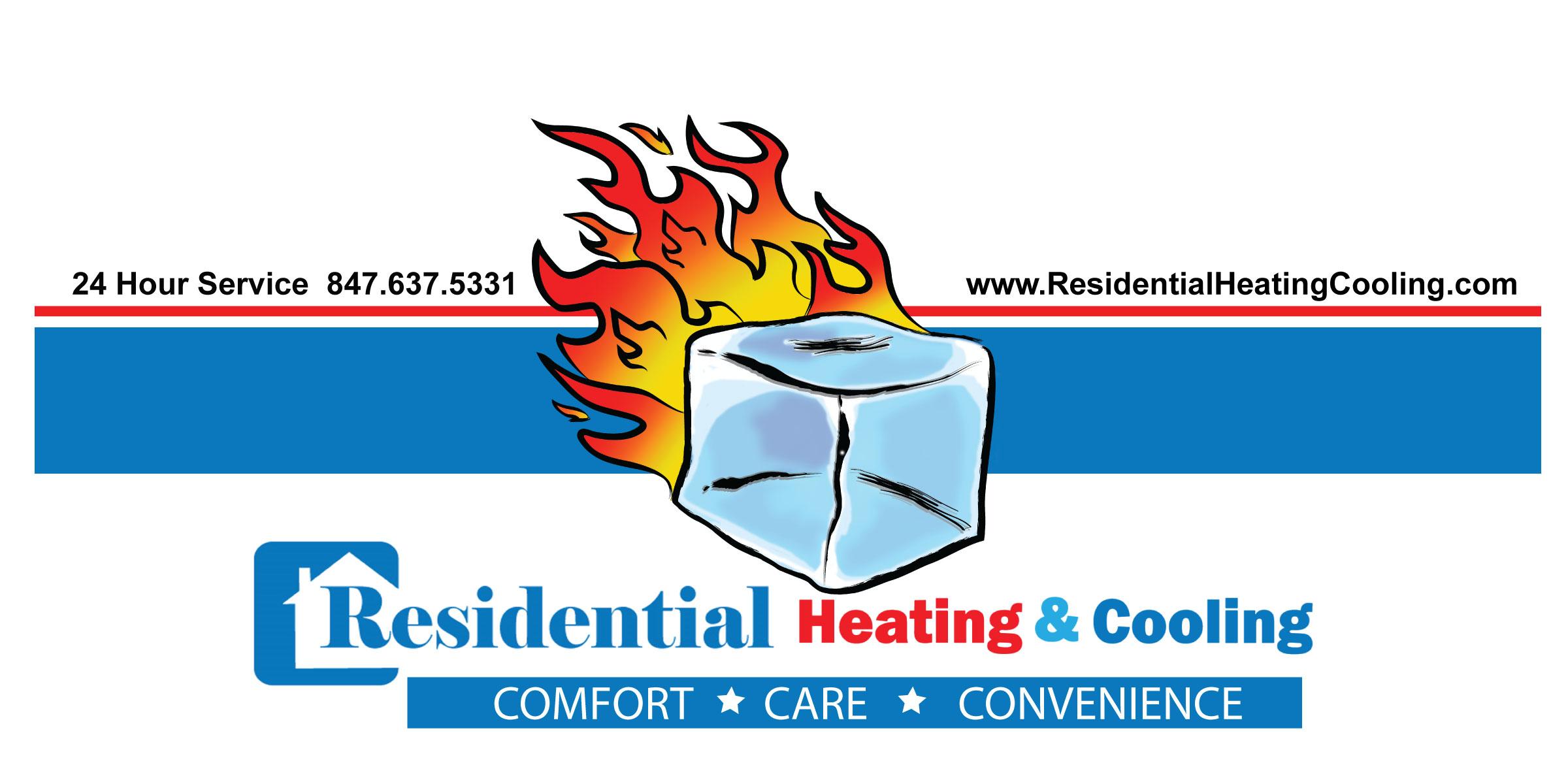Banner_Residential1.jpg