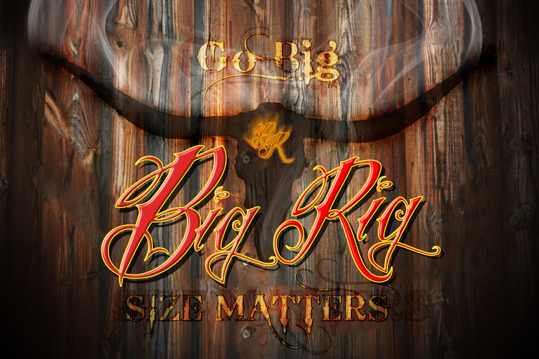 BIG_RIG_logo.png