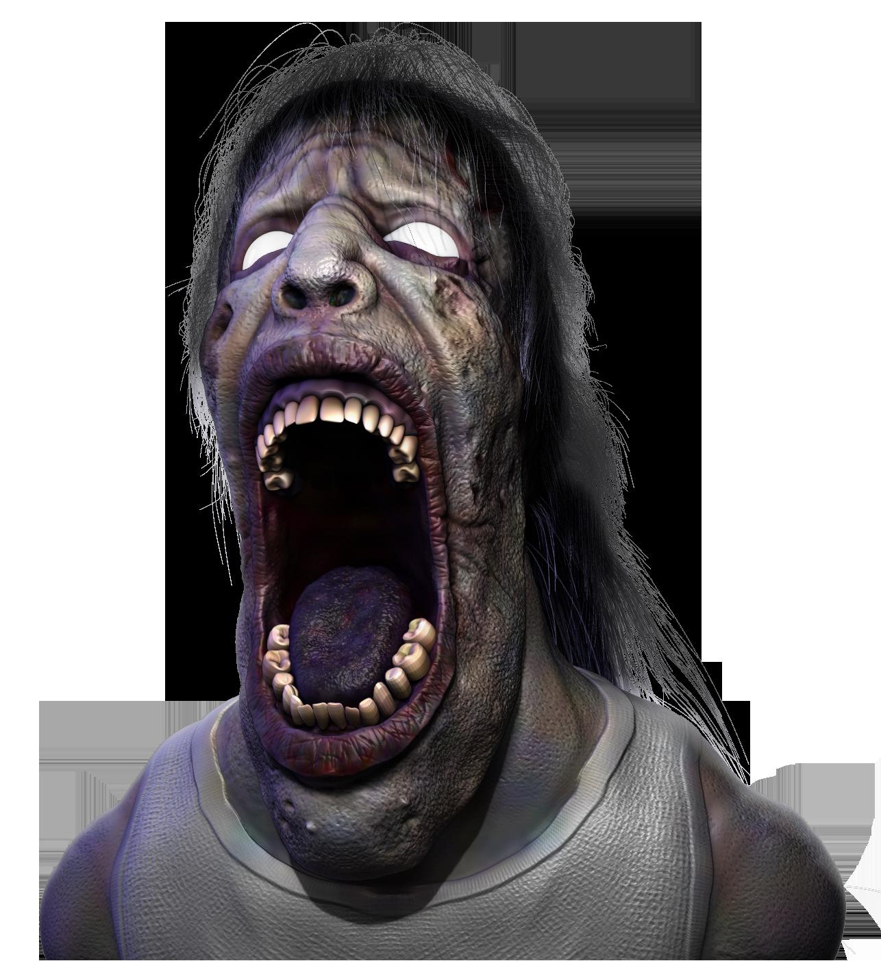 Zombie_scream2lrg.png