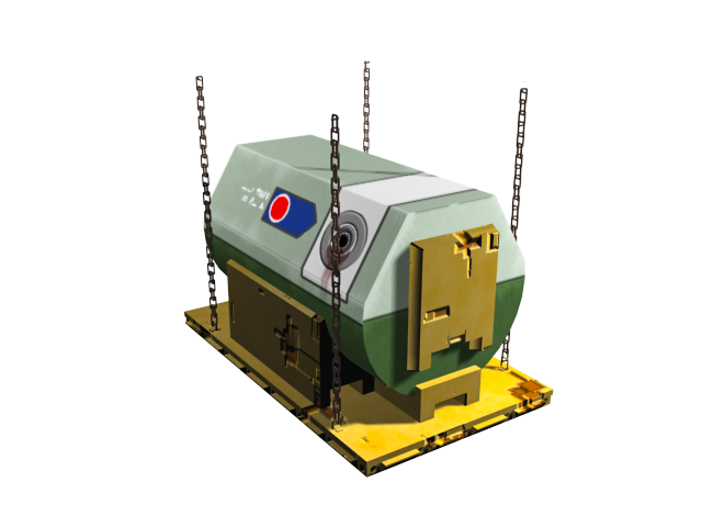 storage-container.png