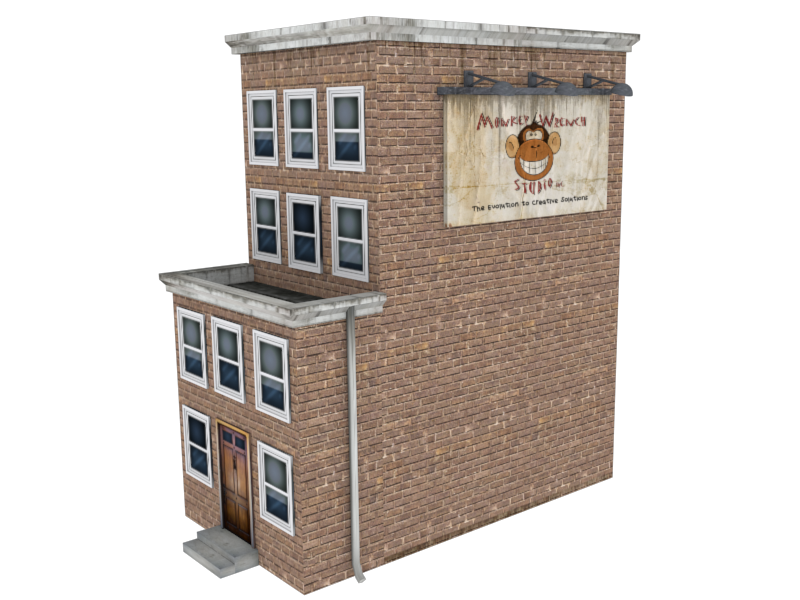 MWS_Building.png
