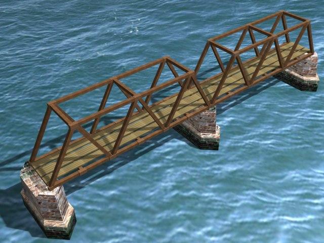 Railbridge2.jpg