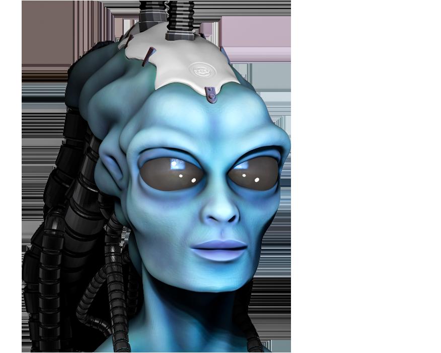 alien_Render_fin.png