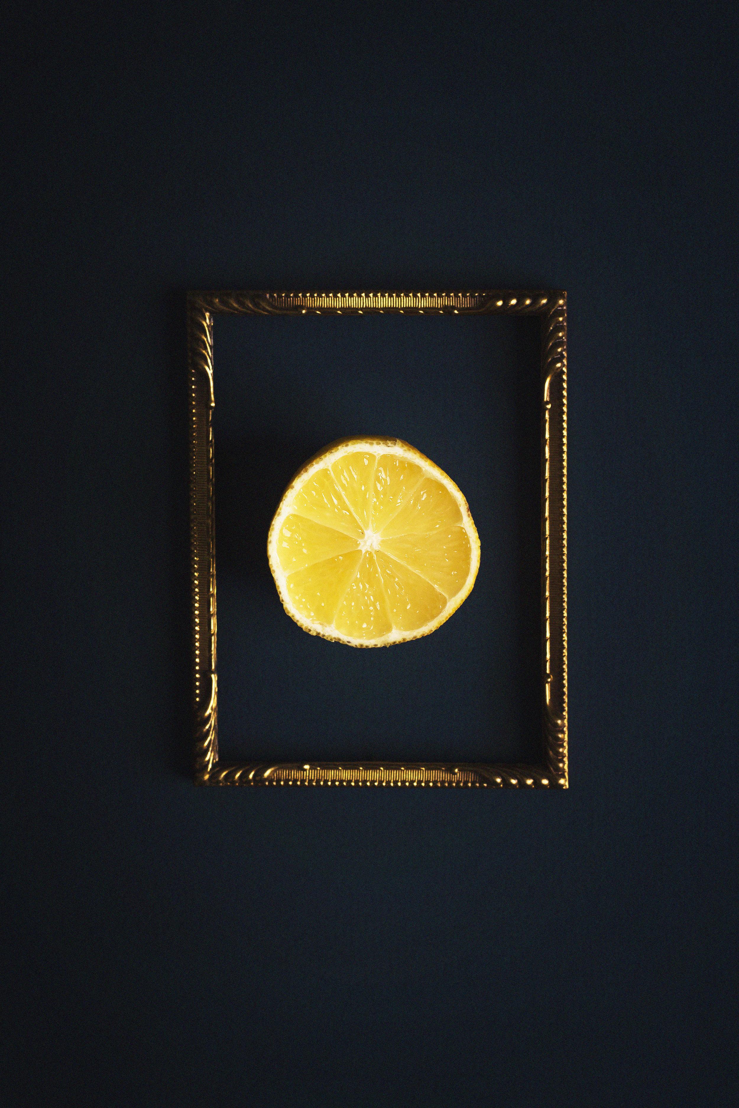 citronblå_udenbeskær.jpg