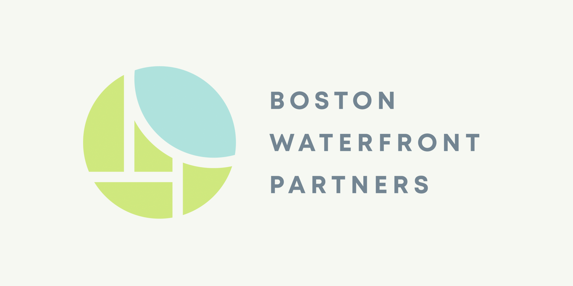 Boston Waterfront Partners
