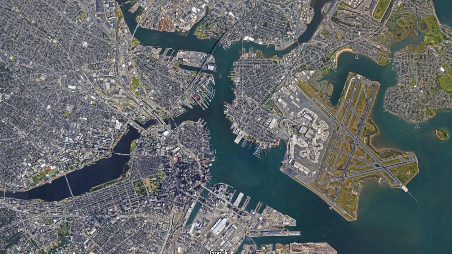 Map data: Google, TerraMetrics
