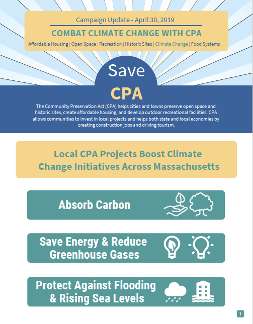 Reach out to voice your support by going to www.savecpa.org to sign up and let your legislators know you care about CPA!