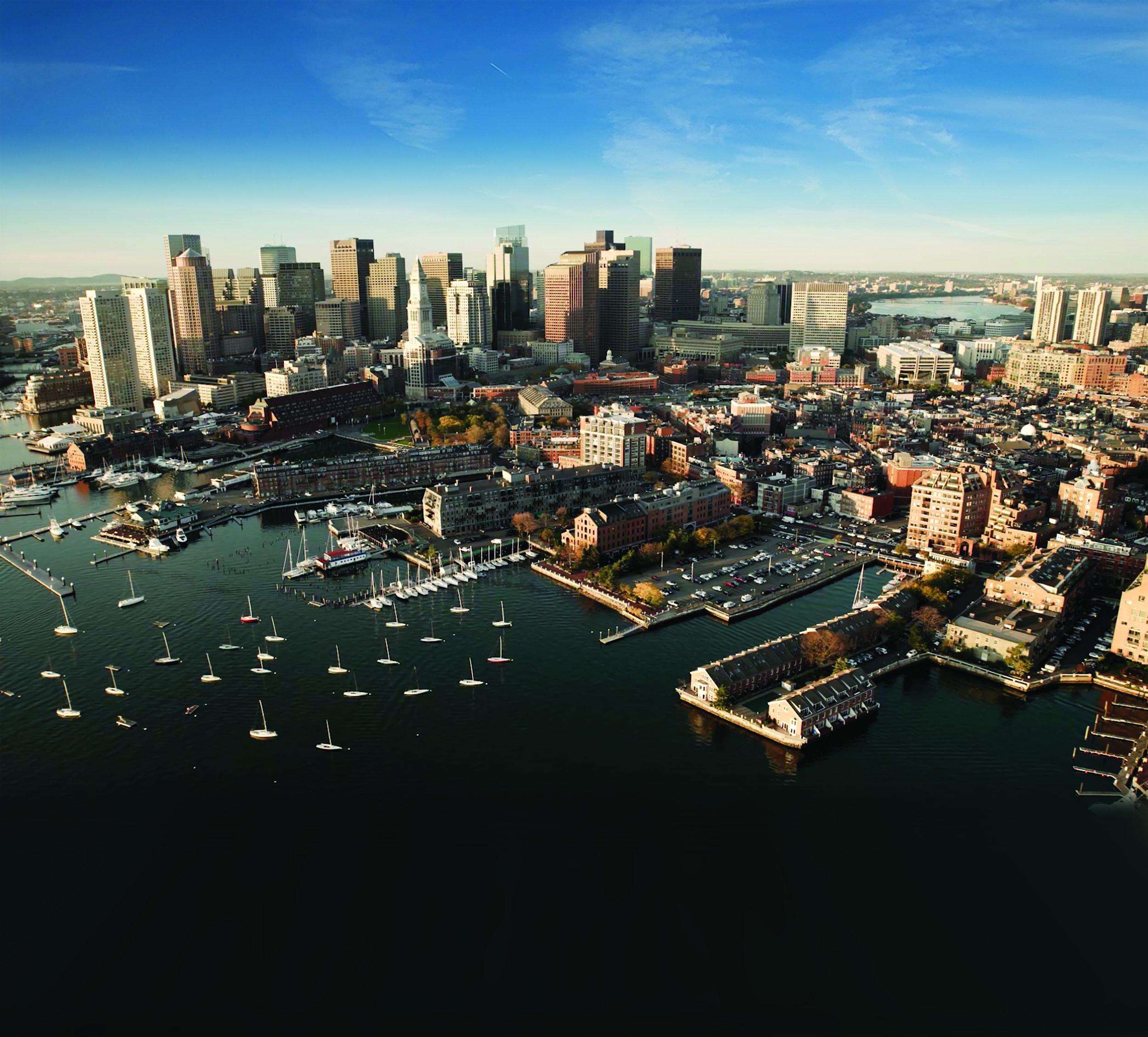 BostonCityScape.jpg