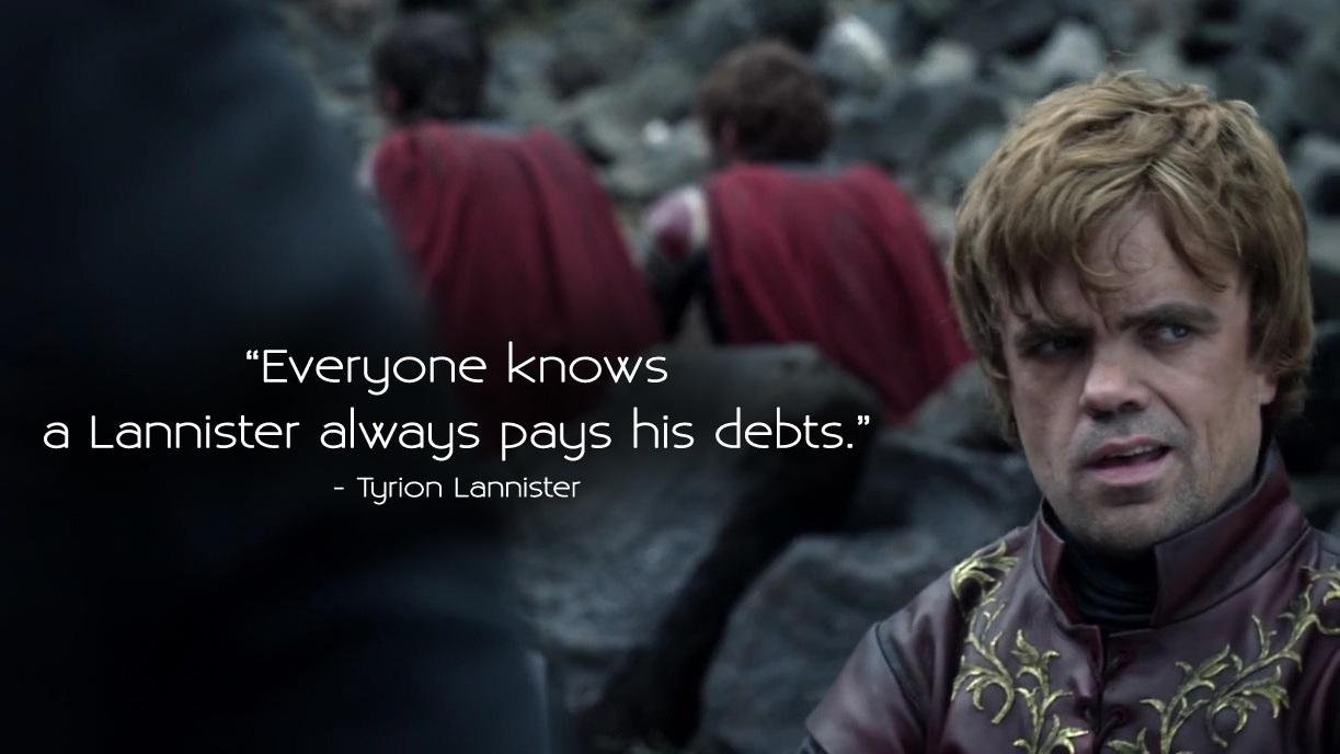 debts3.jpg
