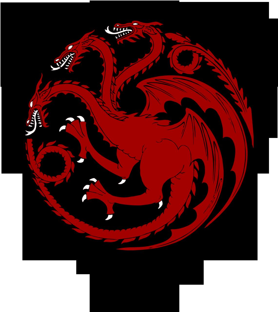 Targaryen_shield.png