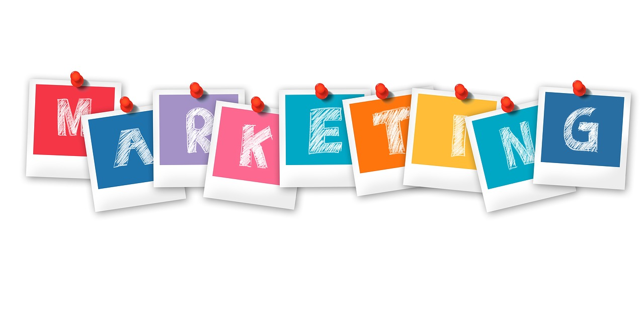 marketing6.jpg