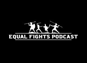 EqualFightsCroppedLogo2.jpg