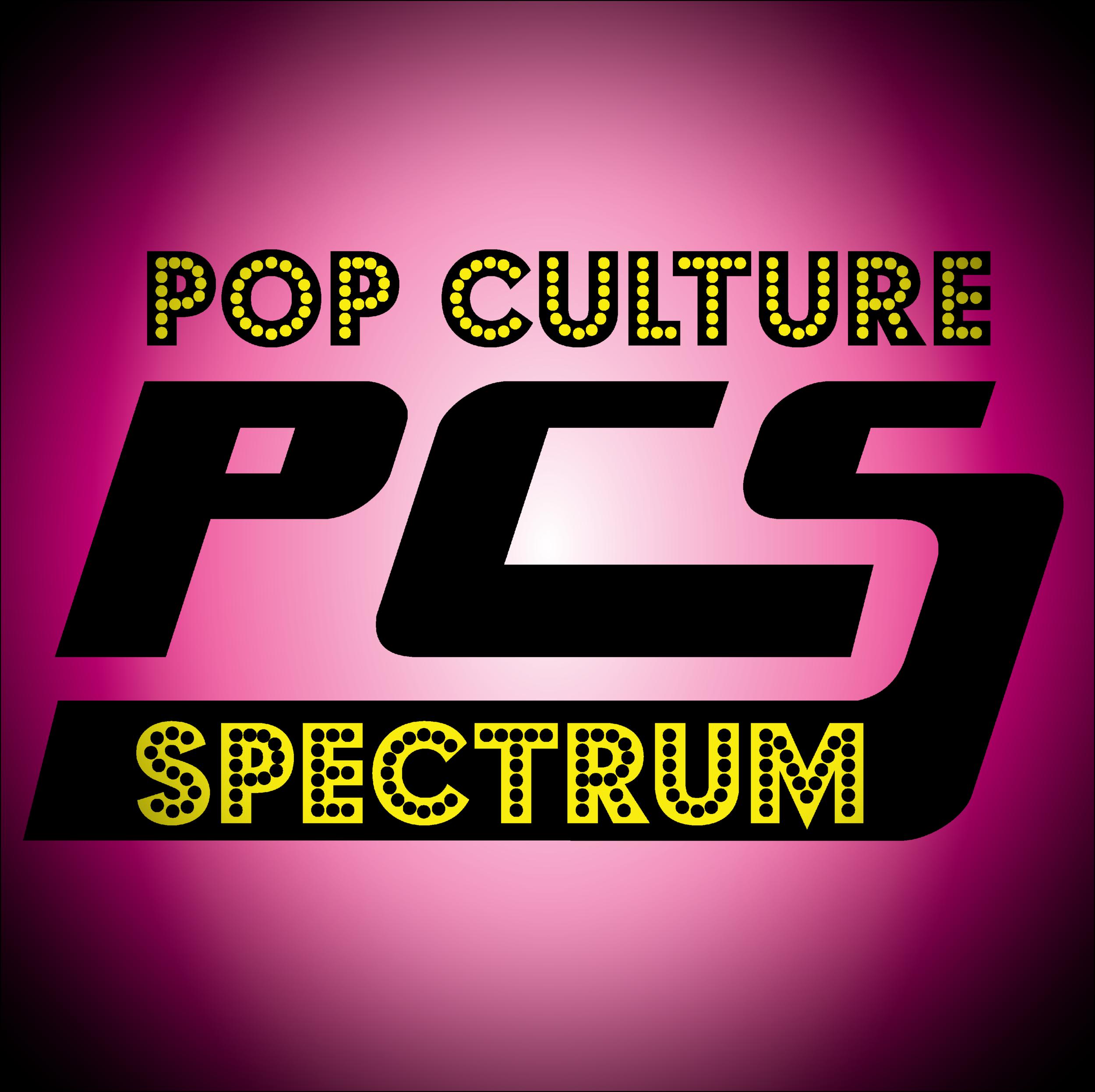 PCSFinalLogo.png