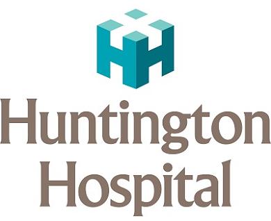 HHM-logo.png