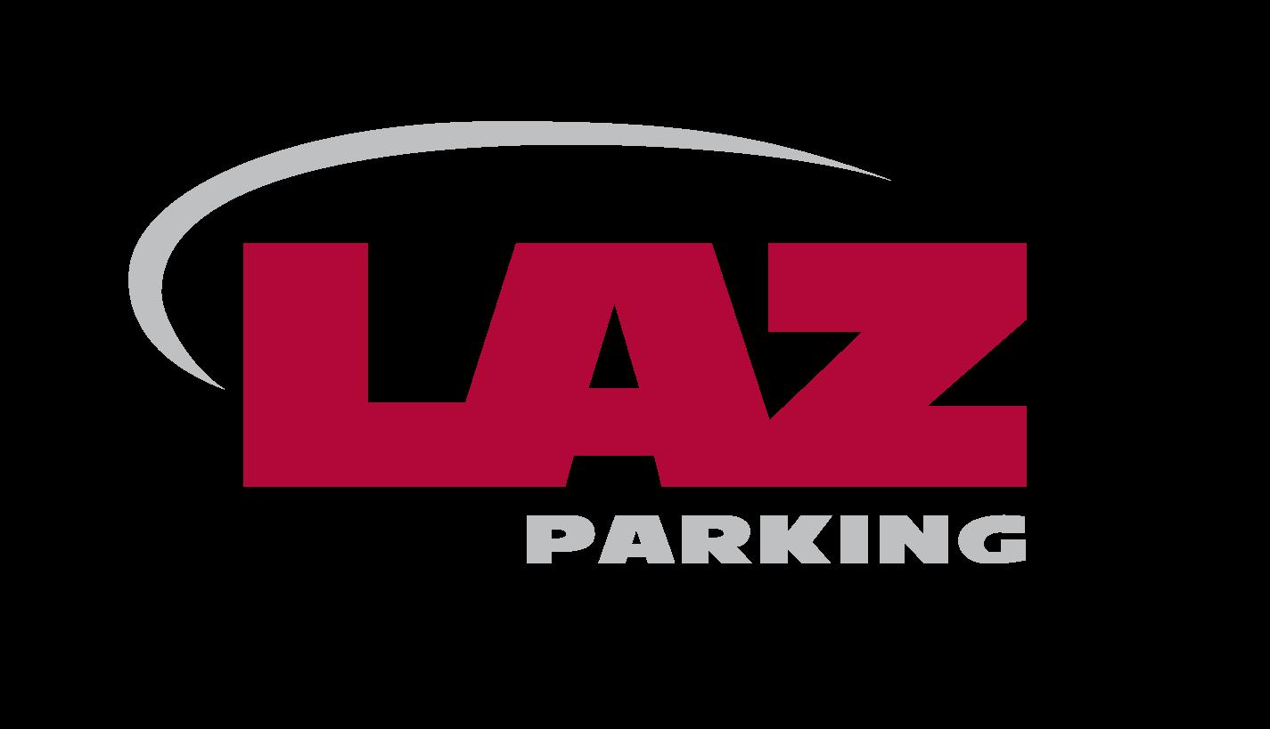 laz_parking_color.png