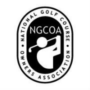 national-golf-course-owners-association-squarelogo-1536654707156.png