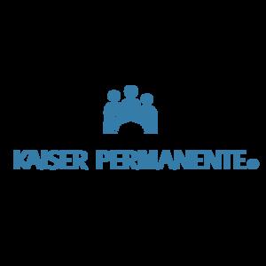 kaiser-permanente-2-logo-png-transparent.png