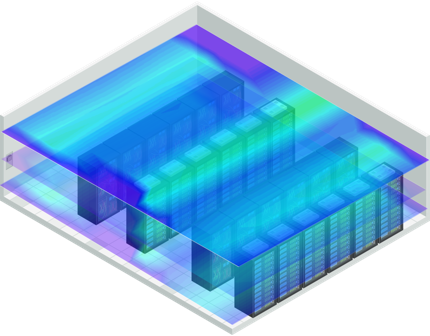 8. Data Center.png