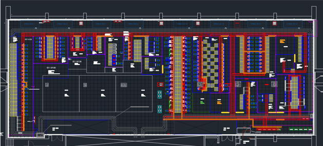 Data Hall Layout.png