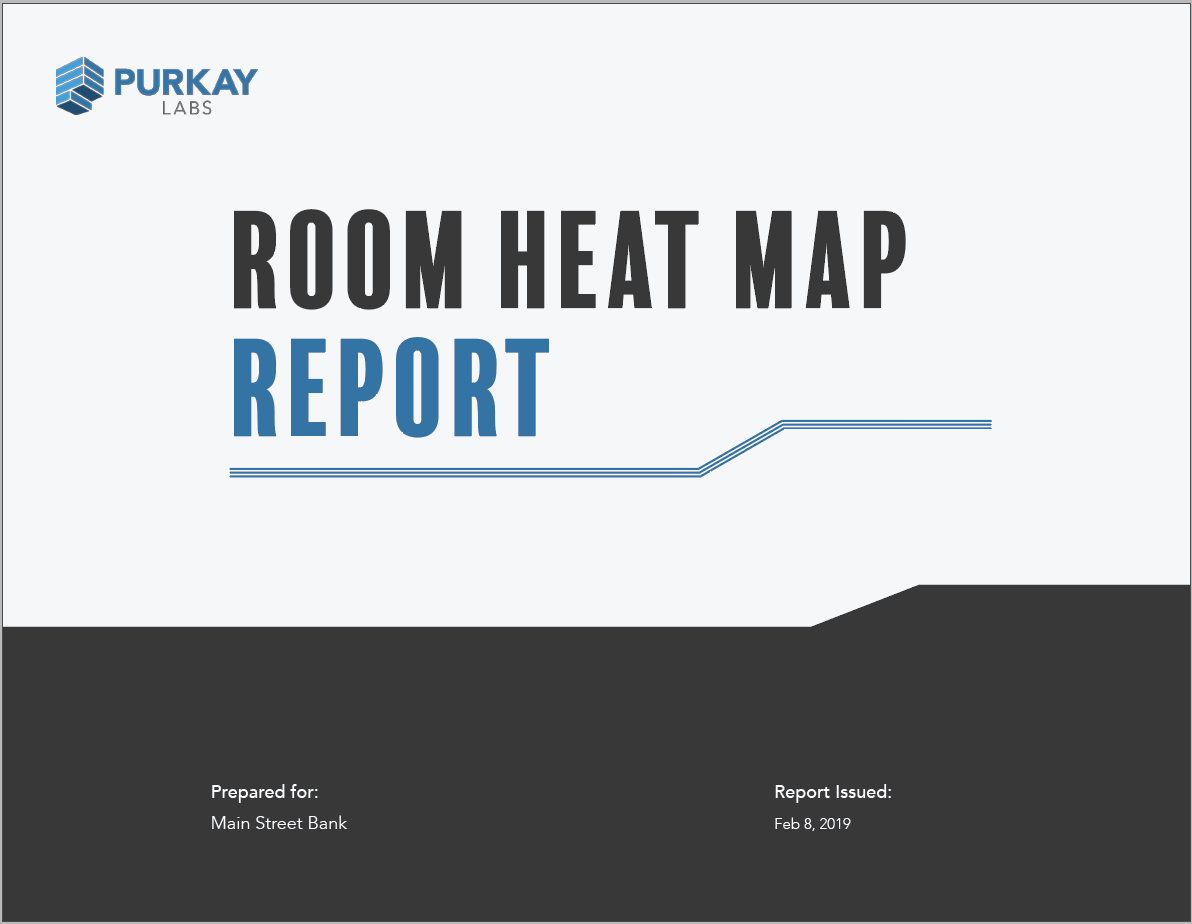 Room Heat Map Report Cover.png