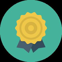 NIST Certification.png