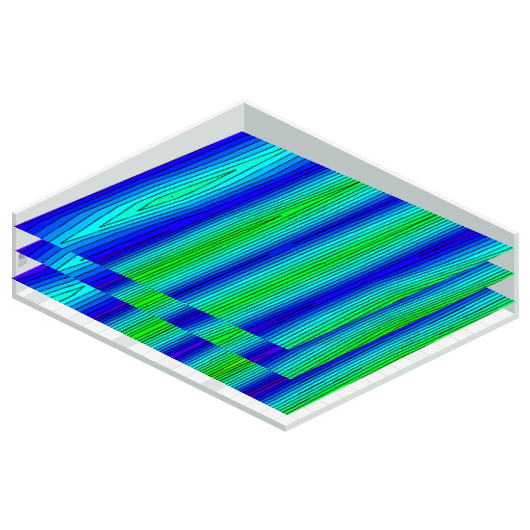 Multi-Height Isometric Data Hall.png