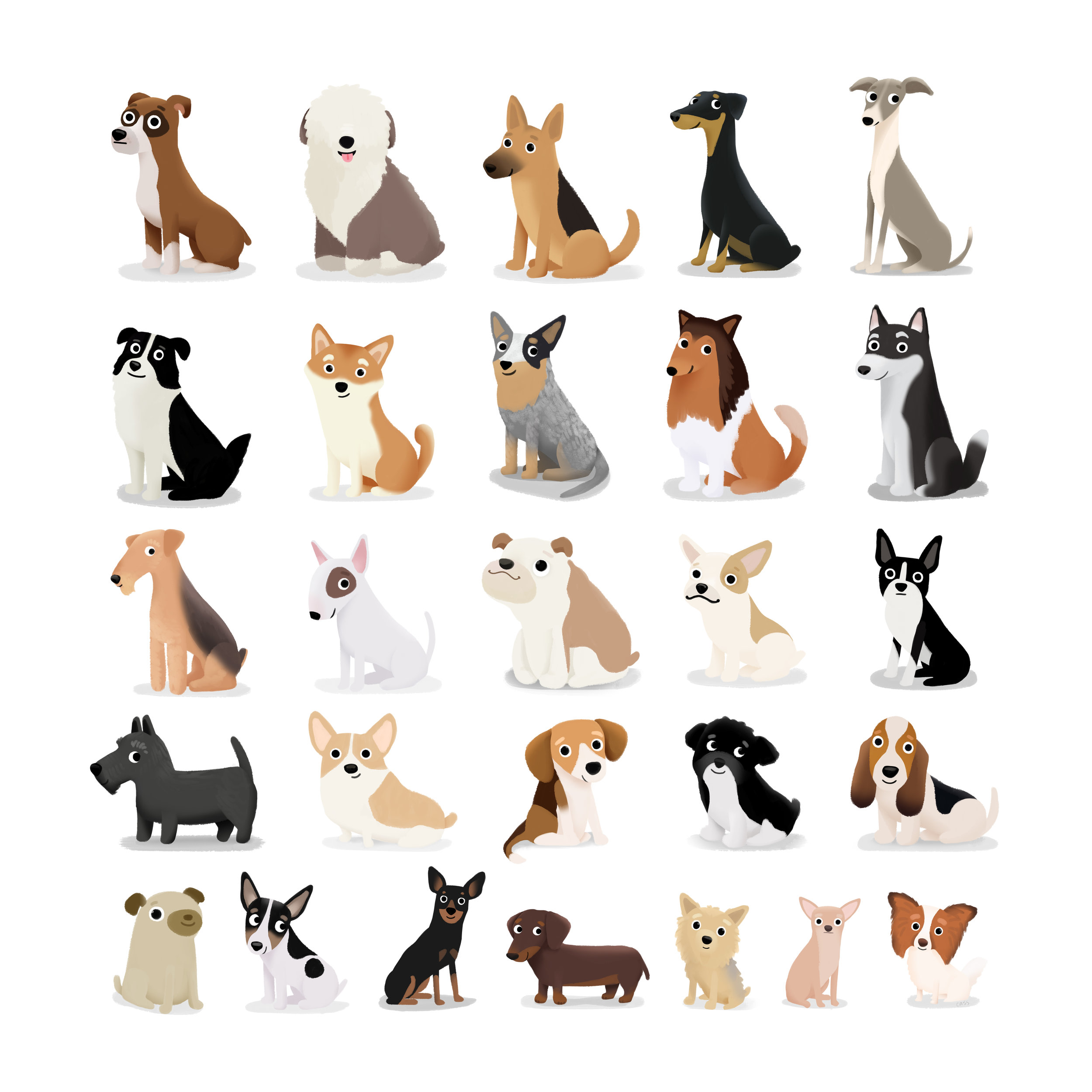 dog_overload_2.jpg