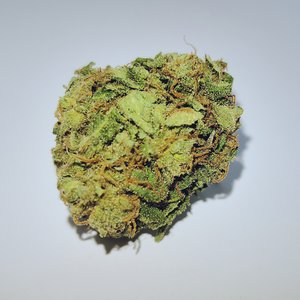 best cbd flower bud in the uk — CBD CANNAISSEUR